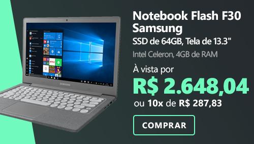 Notebook 246G7, Processador i3-1005G1 de 1,2 GHz, Memória RAM 4gb, Armazenamento 128gb SSD, Preto 200P1LA HP com 3% de desconto