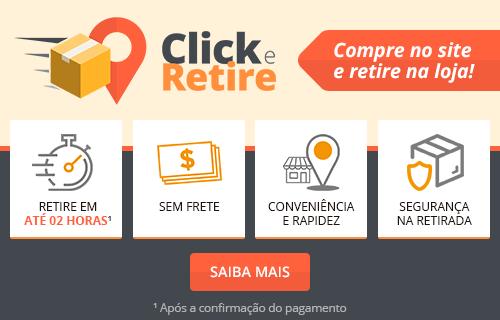 Conheça o Click e Retire