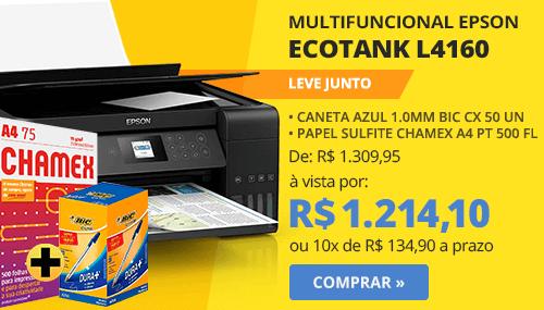 https://www.kalunga.com.br/prod/multifuncional-tanque-de-tinta-ecotank-l4160-epson-cx-1-un-caneta-esferografica-1-0mm-cristal-azul-835205-bic-cx-50-un-papel-sulfite-chamex-a4-75g-210mmx297mm-ipaper-pt-500-fl-/998512/?menuID=46