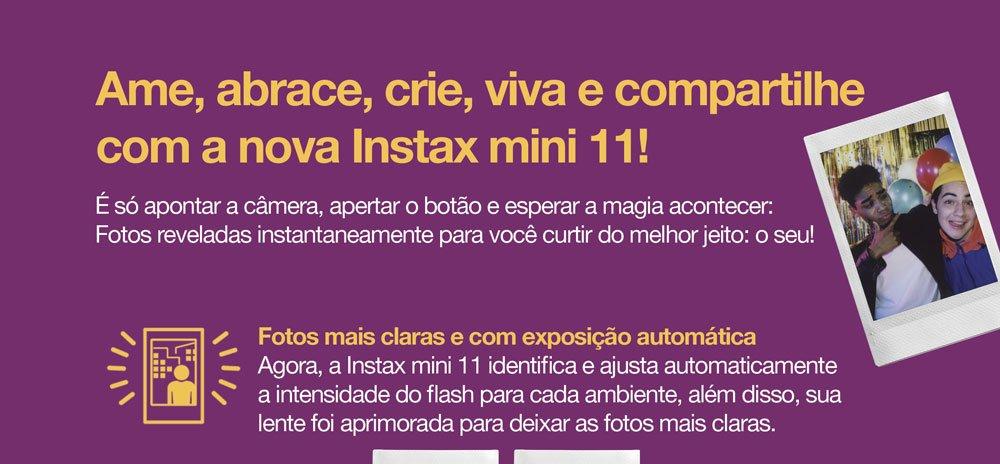 144338-selos-144343-144343-04