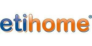 Etihome