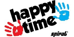 Happy-time