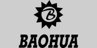 Baohua