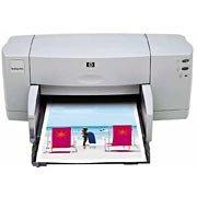 Impressora Deskjet 845 - HP