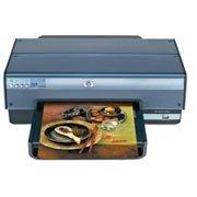 Impressora Deskjet 6830 - HP