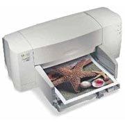 Impressora Deskjet 710 - HP