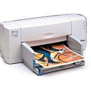 Impressora Deskjet 720 - HP