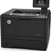 Impressora Laserjet Pro 400 - HP