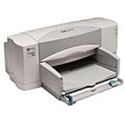 Impressora Deskjet 880 - HP