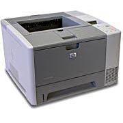 Impressora Deskjet 3420 - HP