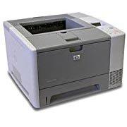 Impressora Deskjet 3425 - HP