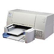 Impressora Deskjet 870 - HP