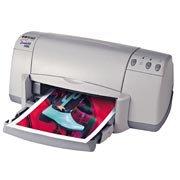 Impressora Deskjet 930 - HP