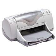 Impressora Deskjet 990 - HP