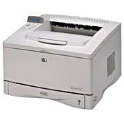 Impressora Deskjet 1220 - HP