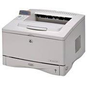 Impressora laserjet 5000 - HP
