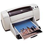 Impressora Deskjet 940 - HP