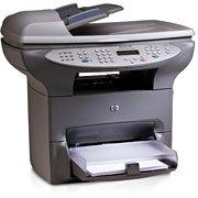 Impressora laserjet 3380 - HP