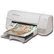 Impressora Deskjet 1120 - HP