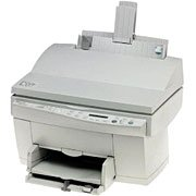 Impressora Office jet r65 - HP