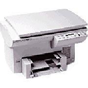 Multifuncional pro 1175 - HP