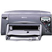 Impressora Photosmart p1000 - HP