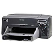 Impressora Photosmart p1115 - HP