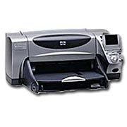 Impressora Photosmart p1315 - HP