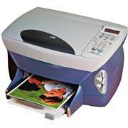Multifuncional psc 950 - HP