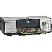 Impressora Photosmart 8050 - HP