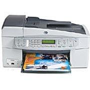 Impressora Deskjet 6210 - HP