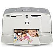 Impressora Photosmart 325 - HP