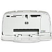 Impressora Photosmart 385 - HP