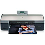 Impressora Photosmart 8750 - HP