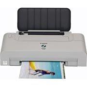Impressora ink-jet ip-1600 - Canon