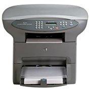 Impressora laserjet 3300mfp - HP