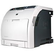 Impressora laserjet 3600 - HP