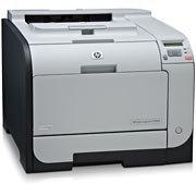 Impressora Laser CP2025 - HP
