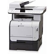 Impressora Laser CM2320MFP - HP