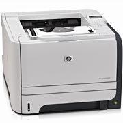 Impressora laserjet P2055 - HP