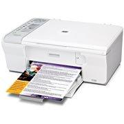 Impressora Deskjet F4280 - HP