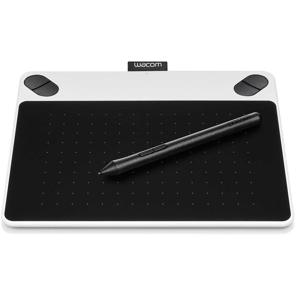 Mesa digitalizadora tablet intuos draw wacom notebooks tablets mesa digitalizadora tablet intuos draw wacom notebooks tablets pcs kalunga fandeluxe Image collections