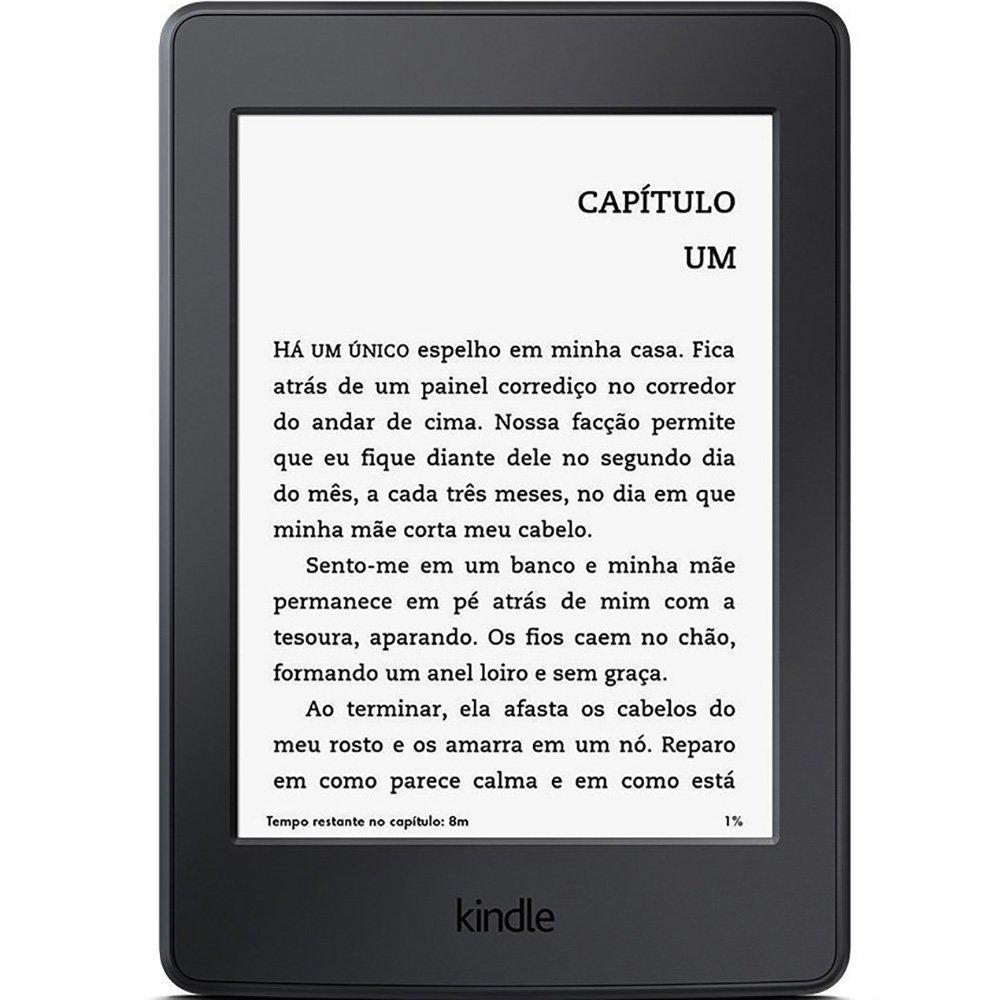 Ebook En Via Bol.com