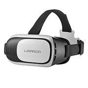 Óculos de realidade virtual 3D VR Glass JS080 Multilaser