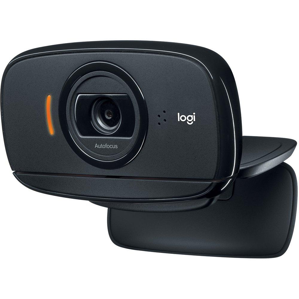 HD 720P LOGITECH DRIVER FOR WINDOWS DOWNLOAD
