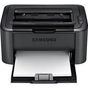 Impressora laser . ML-1865W Samsung