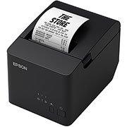 Impressoras Térmicas Não Fiscais