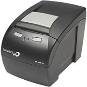 Impressora térmica não fiscal. MP - 4200TH Bematech