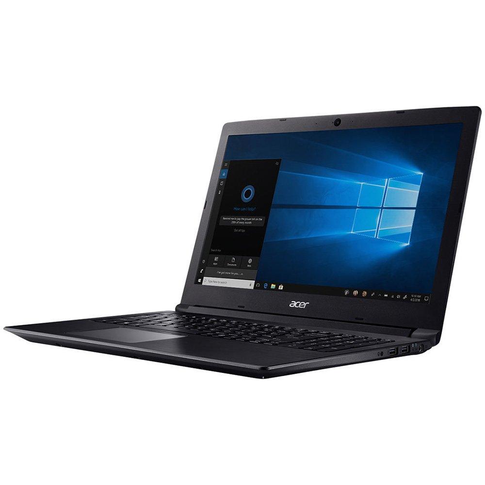 Notebook Aspire 3 A315 53 52zz Processador Core I5 De 2 5ghz