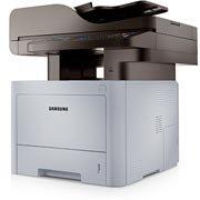 Multifuncional laser . M-4070FR Samsung